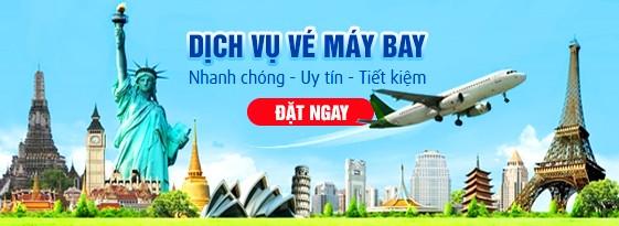 Banner Dvu Ve Mbay