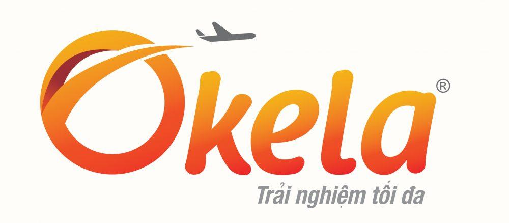 Du Lịch Okela
